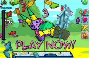 Play Pinata Hunter 3